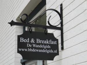 Bed and Breakfast Zuid Limburg